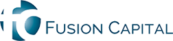 Fusion Funding
